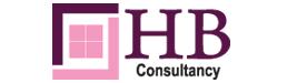 HB Consultancy